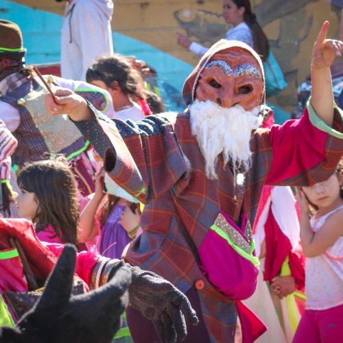 Carnaval 2018 (12 de 22)