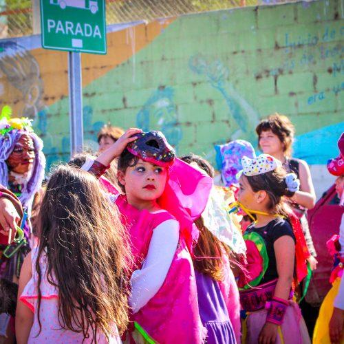 Carnaval 2018 (13 de 22)
