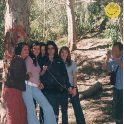 fotos karlita03