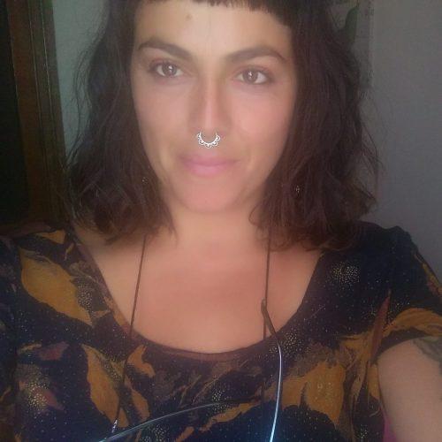 Romina Tonini