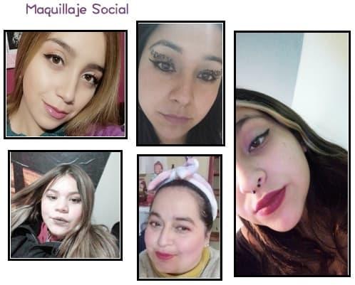 makillaje social- t.maki