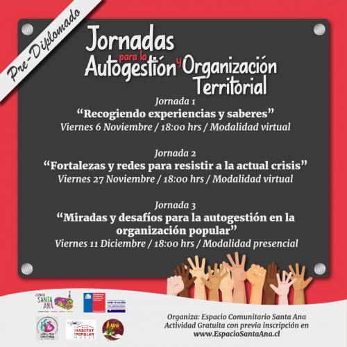 Jornadas ECSA Insta-100 (2)