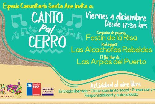 Canto pal Cerro Banner-100 (2)