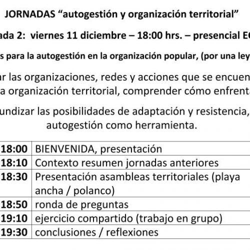 _Invitación Jornada 3 _ _autogestión y organización territorial_