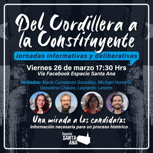 Jornada Constituyente 1-100 (1)
