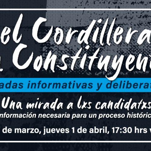 Jornada Constituyente Banner-100